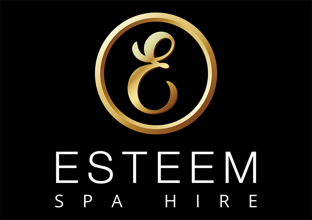 ESTEEM SPA HIRE